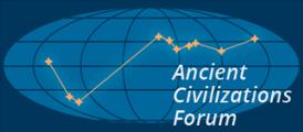 Ancient Civilizations Forum Logo